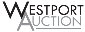 West Port Auction