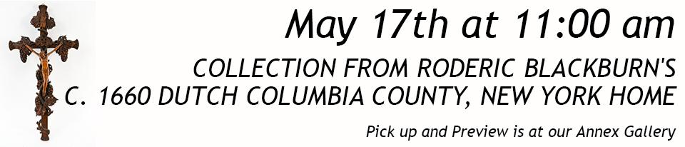 May 17 2020